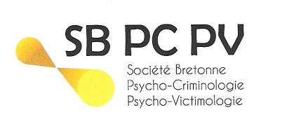 Logo_SBPCPV
