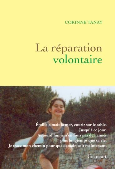 Couverture_livre_reparation