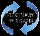 positions_miroir